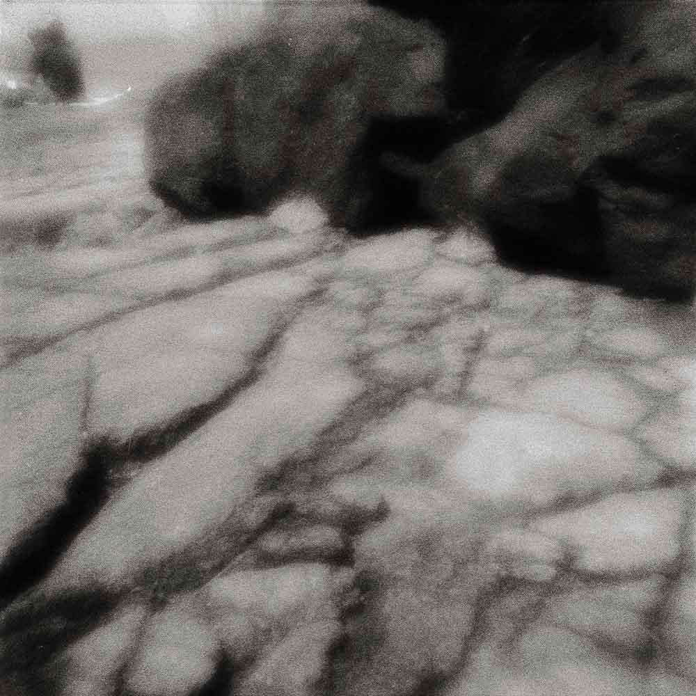 anacortes-washington-park-bedrock