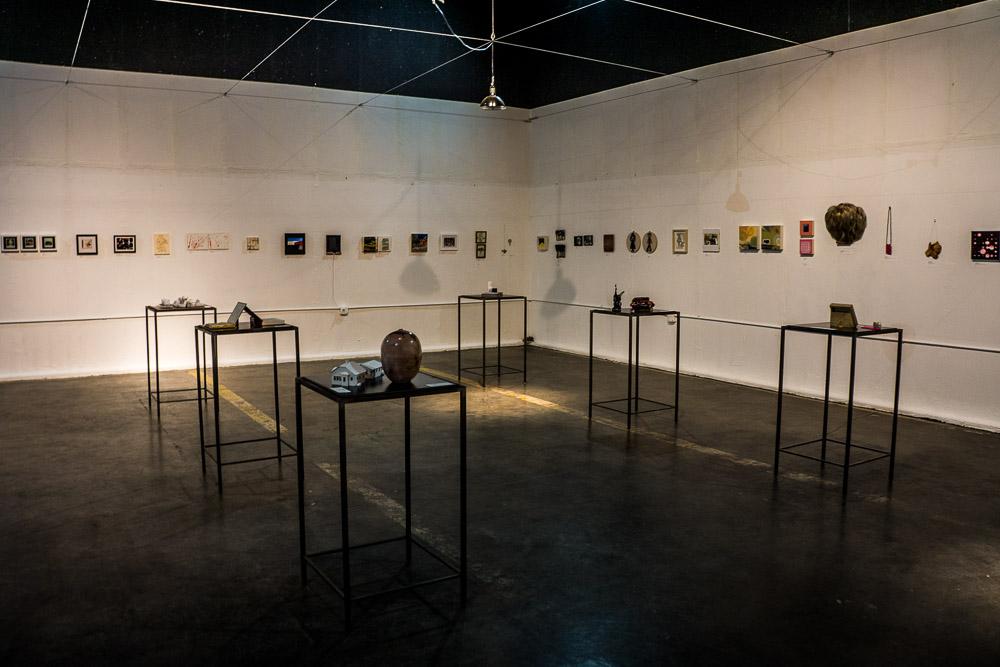 2014 10x10x10xTieton Exhibition