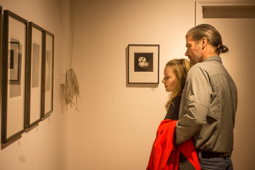 ACME-2016-gallery-exhibit-2