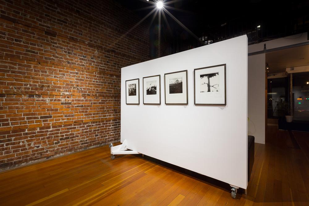 ACME-2016-gallery-exhibit-3