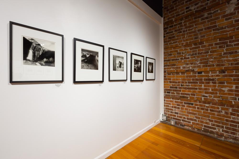 ACME-2016-gallery-exhibit-4