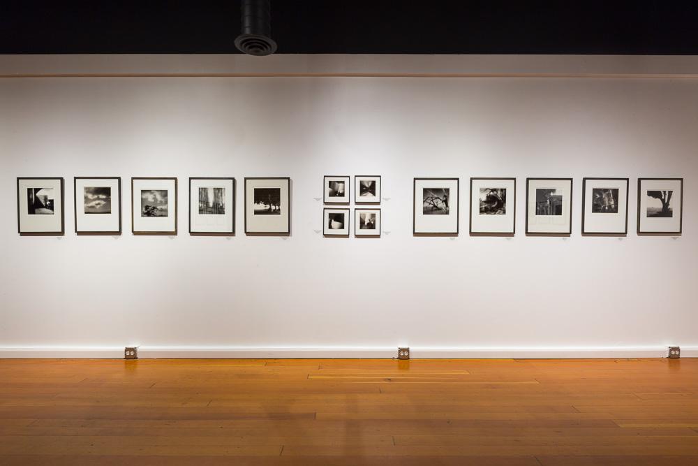 ACME-2016-gallery-exhibit-5