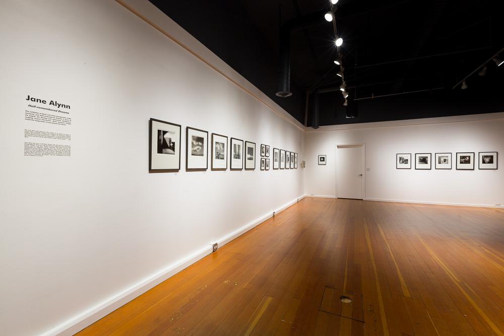 ACME-2016-gallery-exhibit-6