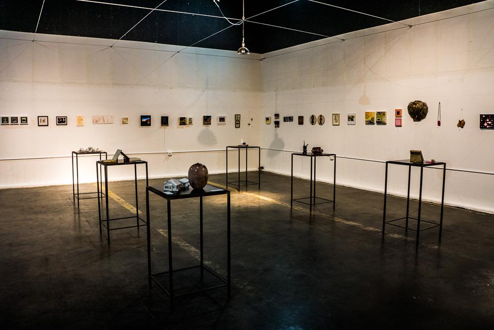 10x10x10xTieton Exhibition